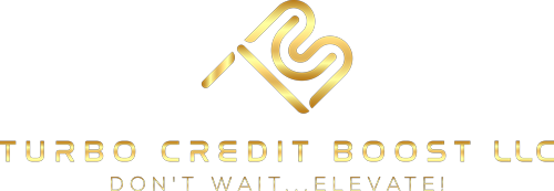 Turbo Credit Boost